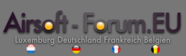 Das Airsoft Forum Europa
